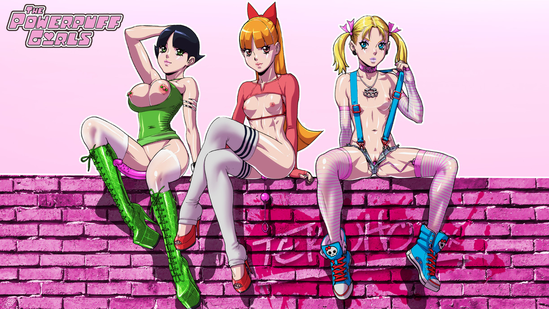 Cartoon Network  xxx Resized to 69% of original ...