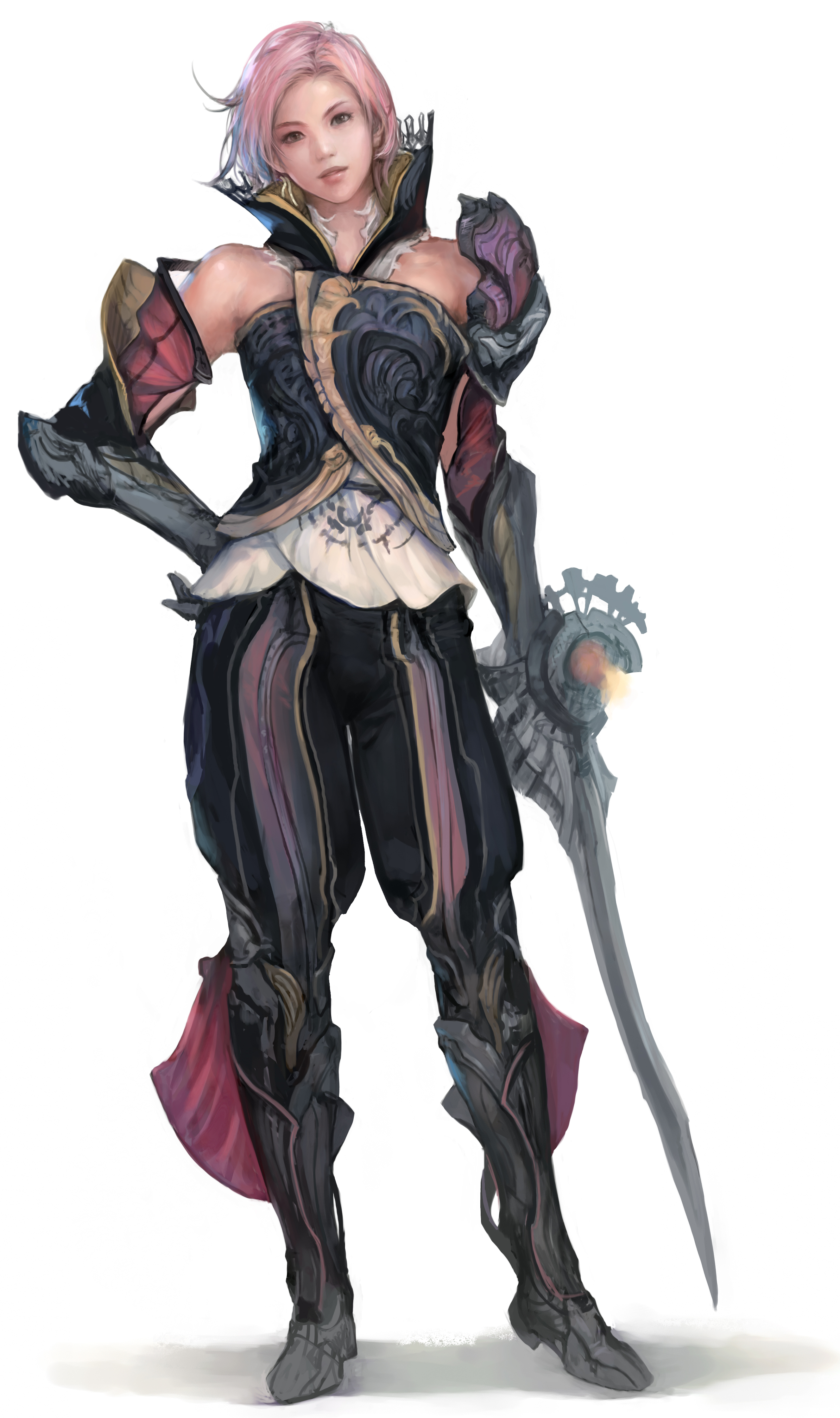 Elyos leveling guides? : aion - reddit