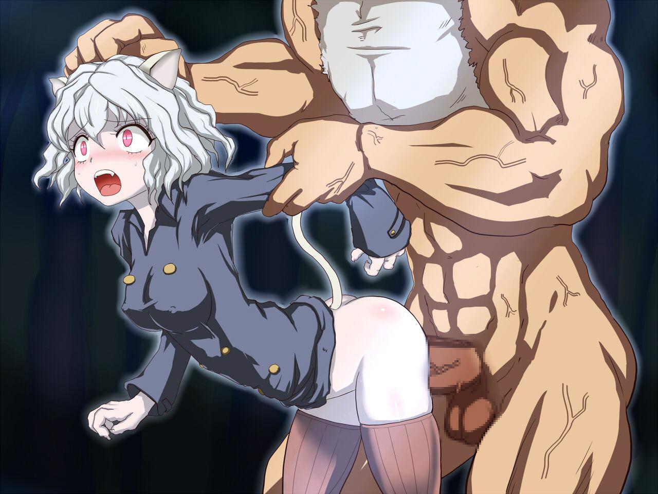 porno-anime-hanter-h-hanter