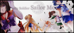 5girls aino_minako back_bow bad_id bad_pixiv_id bishoujo_senshi_sailor_moon black_hair blonde_hair blue_choker blue_eyes blue_hair blue_sailor_collar blue_skirt boots bow brooch brown_hair choker copyright_name crescent_moon dress elbow_gloves from_behind gloves green_sailor_collar green_skirt hair_bobbles hair_ornament hair_ribbon half_updo hino_rei inner_senshi iroha_(shiki) jewelry kino_makoto long_dress long_hair magical_girl microskirt mizuno_ami moon multiple_girls orange_sailor_collar orange_skirt pleated_skirt ponytail princess_serenity purple_eyes red_bow red_sailor_collar red_skirt ribbon sailor_collar sailor_jupiter sailor_mars sailor_mercury sailor_senshi sailor_senshi_uniform sailor_venus short_hair short_sleeves skirt tiara tsukino_usagi wand white_gloves