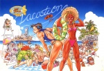 6+boys 6+girls aircraft anklet ass back balrog bandeau baseball_bat beach beach_umbrella beard bent_over bikini bikini_tan blanka blanket blindfold blonde_hair bracelet braid brown_hair buried cammy_white camouflage can casual_one-piece_swimsuit chair chun-li cloud cross dark_skin day dee_jay dhalsim dirigible double_bun drink earrings edmond_honda eliza_masters everyone eyewear_on_head facial_hair feathers feet fei_long final_fight fishing fishing_rod flag flat_chest food fruit gouki green_skin grin guile hat headband headphones hot_air_balloon inflatable_raft innertube instrument japan jewelry ken_masters legs lifeguard lipstick log long_hair lounge_chair lying makeup male_swimwear maracas midriff multiple_boys multiple_girls muscle muscular_female nail nail_bat navel necklace nishimura_kinu on_back on_stomach one-piece_swimsuit outdoors palm_tree parachute peaked_cap pink_hair poison_(final_fight) ponytail raft red_hair ryuu_(street_fighter) sagat sandals shark shop short_hair shorts side-tie_bikini sitting sky skywriting smile squatting standing strapless straw_hat street_fighter street_fighter_ii_(series) striped sunglasses swim_briefs swim_trunks swimsuit swimwear tan tanline thong_bikini thunder_hawk top_hat tree tubetop twin_braids umbrella vega water watermelon zangief