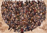 6+boys 6+girls ;d absolutely_everyone adjusting_eyewear ain_gide alen_(suikoden) animal anji_(suikoden) annotated antonio_(suikoden) apple_(suikoden) arm_wrap armor assault_rifle axe back back-to-back bag bald bandana bangs barbarossa_rugner bare_shoulders bead_necklace beads beard beret between_fingers black_(suikoden) black_eyes black_hair blackman_(suikoden) blonde_hair blue_eyes blue_hair blue_headwear blunt_bangs bob_cut book bow_(weapon) box bracelet braid breast_hold breasts brother_and_sister brown_eyes brown_hair camille_(suikoden) cape carrying_over_shoulder carrying_under_arm cat chandler chapman_(suikoden) chef chef_hat chef_uniform chest child circlet cleavage clenched_hand cleo_(suikoden) clive_(suikoden) cloak closed_eyes closed_mouth coat collared_shirt commentary_request cooking couple covered_mouth crossed_arms crowley_(suikoden) dice dog dragon_wings dress dwarf_elder_(suikoden) earrings eikei_(suikoden) eileen_(suikoden) elbow_gloves elf elf_elder_(suikoden) esmeralda_(suikoden) everyone eye_contact eyepatch facial_hair family father_and_daughter father_and_son fingerless_gloves fire flik flower forehead_protector frown frying_pan fu_su_lu fukien fuma_(suikoden) futch_(suikoden) gaspar_(suikoden) gauntlets gen_(suikoden) gensou_suikoden gensou_suikoden_i georg_prime georges_(suikoden) giovanni_(suikoden) glasses gloves goatee grady_(suikoden) green_headwear gremio grenseal grey_hair griffith_(suikoden) grin gun hachimaki hair_between_eyes hair_bun hair_flower hair_ornament hair_over_shoulder hair_slicked_back hairband halterneck hand_on_headwear hand_on_own_chest hand_on_own_head hands_on_own_chest hanzo_(suikoden) harp hat hat_tip head_wings headband headdress hellion_(suikoden) helmet hetero high_ponytail highres hix holding holding_book holding_flower holding_hands holding_instrument holding_staff holding_sword holding_weapon hood hood_up hooded_cloak horn horned_helmet hugo_(suikoden_i) humphrey_mintz index_finger_raised instrument interlocked_fingers ivanov_(suikoden) jabba_(suikoden) japanese_clothes jeane jester_cap jewelry joshua_levenheit juppo kage_(suikoden) kai_(suikoden) kamandol kanaan_(suikoden) kanak kasim_hazil kasios kasumi_(suikoden) kessler kilawher_schulen kimberley_(suikoden) kimono kirke_(suikoden) kirkis kraze_miles kreutz krin_(suikoden) kun_to kuromimi_(suikoden) kwanda_rosman ledon leknaat leon_silverberg leonardo_(suikoden) lepant_(suikoden) lester_(suikoden) liukan long_hair long_sleeves looking_at_another looking_at_viewer looking_away lorelai lotte_(suikoden) low_ponytail luc_(suikoden) maas mace_(suikoden) maekakekamen magic marco_(suikoden) marie_(suikoden) mask mathiu_silverberg maxmillian_(suikoden) medium_breasts meese meg_(suikoden) melodye memory milia_(suikoden) milich_oppenheimer mina_(suikoden) monocle moose_(suikoden) morgan_(suikoden) mose mouth_hold multi-tied_hair multicolored_hair multiple_boys multiple_girls muscle music mustache necklace neclord nejiri_hachimaki ninja odessa_silverberg one-eyed one_eye_closed one_eye_covered onil_(suikoden) opaque_glasses open_mouth orange_hair orange_headwear outstretched_arm over_shoulder overalls own_hands_together pahn palette pauldrons pesmerga playing_instrument pointing pointing_at_self pointing_up pointy_ears pointy_nose polearm ponytail prayer_beads profile purple_gloves purple_hair qlon quincy_(suikoden) red_flower red_hair red_headwear red_rose revision rifle ringlets rock_(suikoden) ronnie_bell rose round_eyewear rubi_(suikoden) sanchez_(suikoden) sancho_(suikoden) sansuke_(suikoden) sarah_(suikoden_i) sash scar scar_across_eye scarf scratching_head sergei_(suikoden) sheena shirt short_hair siblings sideways_glance silver_hair sisters skin_tight sleeveless small_breasts smile smirk sonya_schulen spear spikes staff stallion_(suikoden) star_dragon_sword straw_hat sword sydonia sylvina tabard taggart tai_ho tank_top ted_(suikoden) templeton_(suikoden) tengaar_(suikoden) teo_mcdohl tesla_(suikoden) tiger tir_mcdohl top_hat topknot tossing towel towel_around_neck turtleneck twin_braids twintails two-tone_hair uncle_and_nephew uncle_and_niece undershirt unsheathed urn v valeria_(suikoden) varkas veil vest viki_(suikoden) viktor vincent_de_boule warren_(suikoden) weapon weapon_over_shoulder white_gloves white_hair white_headwear white_shirt wide_sleeves window_(suikoden) windy_(suikoden) wings wrist_cuffs yam_koo yellow_headwear yuber zen_(suikoden) zorak