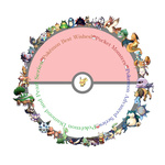 aipom bayleef boldore buizel bulbasaur butterfree charizard copyright_name corphish donphan gible glalie gliscor heracross highres infernape kingler krokorok lapras larvitar muk no_humans noctowl oshawott palpitoad pidgeot pikachu poke_ball pokemon pokemon_(anime) primeape quilava sceptile scraggy snivy snorlax squirtle staraptor swadloon swellow tauros tepig torkoal torterra totodile unfezant
