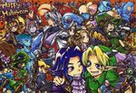 6+boys 6+girls :d ;d adapted_costume agitha alternate_costume animal_hat animal_hood arm_around_neck arm_around_shoulder armor ascot bandages bangs bare_shoulders bat bat_wings bell belt bird black_nails black_wings blank_eyes blonde_hair blue_eyes blue_hair blue_hat blue_skin blush brown_gloves candy character_request chicken chocolate_bar clenched_teeth closed_mouth cookie costume cravat cremia crown cucco curled_horns dark_skin dress eating elbow_gloves emblem everyone expressionless eye_contact eyepatch facepaint fairy fairy_wings faulds fi fierce_deity fingernails fish_girl fishnet_gloves fishnets floating flying food fur_collar fur_trim gem gloves green_dress green_hair green_hat green_neckwear grey_hair grin halloween hand_on_own_chest happy_halloween hat hat_ornament holding holding_bag holding_food hood horns jack-o'-lantern japanese_armor japanese_clothes jewelry jingle_bell kafei kandori_makoto kimono kokiri link link_(wolf) lollipop long_fingernails long_sleeves looking_at_another looking_at_viewer looking_away midna mipha multiple_boys multiple_girls nail_polish navi necklace o-ring_belt obi ofuda one_eye_closed one_eye_covered open_mouth parasol parted_bangs pendant pink_kimono pirate_hat pointy_ears pouch princess_ruto princess_zelda profile puffy_short_sleeves puffy_sleeves red_eyes red_gloves red_hair sapphire_(stone) saria sash scared shaded_face sheik short_hair short_sleeves skull_kid sleeveless sleeveless_dress smile spider_web_print spikes star sweat sweatdrop tatl tattoo teeth the_legend_of_zelda the_legend_of_zelda:_a_link_between_worlds the_legend_of_zelda:_breath_of_the_wild the_legend_of_zelda:_majora's_mask the_legend_of_zelda:_ocarina_of_time the_legend_of_zelda:_skyward_sword the_legend_of_zelda:_twilight_princess thick_eyebrows tiara tunic twintails umbrella v-shaped_eyebrows whisker_markings wing_collar wings witch_hat wolf_hat yellow_eyes zora