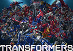 6+boys 80s 90s absurdres armor autobot beast_wars beast_wars_ii beast_wars_neo big_convoy blue_background blue_eyes cannon clenched_hand copyright_name crossover dai_atlas fighting_stance fortress_maximus full_body ginrai_(transformers) glowing glowing_eyes gun hands headgear highres holding holding_gun holding_sword holding_weapon huge_weapon insignia lio_convoy looking_at_viewer looking_away machinery maximal mecha mechanical_wings multiple_boys no_humans oldschool omega_prime open_mouth optimus_primal optimus_prime paintedmike pose red_eyes rodimus_prime size_difference standing star_saber_(transformers) sword teeth transformers transformers:_the_headmasters transformers_animated transformers_armada transformers_car_robots transformers_cybertron transformers_energon transformers_prime transformers_super-god_masterforce transformers_superlink transformers_victory weapon wings yellow_eyes