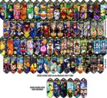 6+boys 6+girls alph_(pikmin) animal_ears armor bayonetta_(character) blonde_hair blue_eyes blue_hair bowser bowser_jr. braid brown_hair cape captain_falcon charizard chiko_(mario) cloud_strife dark_pit dark_skin diddy_kong dog_(duck_hunt) donkey_kong donkey_kong_(series) doubutsu_no_mori dr._mario dress dual_persona duck_(duck_hunt) duck_hunt falchion_(fire_emblem) falco_lombardi female_my_unit_(fire_emblem:_kakusei) female_my_unit_(fire_emblem_if) fire_emblem fire_emblem:_akatsuki_no_megami fire_emblem:_fuuin_no_tsurugi fire_emblem:_kakusei fire_emblem:_souen_no_kiseki fire_emblem_if fox_mccloud furry ganondorf green_eyes green_hair greninja hairband hat headband highres holding holding_sword holding_weapon hood ice_climbers iggy_koopa ike jigglypuff kid_icarus king_dedede kirby kirby_(series) larry_koopa lemmy_koopa link little_mac long_hair looking_at_viewer lucario lucas lucina ludwig_von_koopa luigi male_my_unit_(fire_emblem:_kakusei) male_my_unit_(fire_emblem_if) male_trainer_(wii_fit) mario mario_(series) marth meta_knight metal_gear_(series) metal_gear_solid metroid mewtwo mii_(nintendo) morton_koopa_jr. mother_(game) mr._game_&_watch multiple_boys multiple_girls my_unit_(fire_emblem:_kakusei) my_unit_(fire_emblem_if) nana_(ice_climber) ness nintendo olimar open_mouth pac-man pac-man_(game) palutena pichu pikachu pikmin pikmin_(creature) pit_(kid_icarus) pointy_ears pokemon pokemon_(creature) popo_(ice_climber) princess_peach princess_zelda punch-out!! quas-quas r.o.b ragnell red_(pokemon) red_eyes rockman rockman_(character) rockman_(classic) rosetta_(mario) roy_(fire_emblem) roy_koopa ryuu_(street_fighter) samus_aran scarf sheik short_hair shulk smile solid_snake sonic sonic_the_hedgehog star_fox super_mario_bros. super_smash_bros. sword the_legend_of_zelda the_legend_of_zelda:_breath_of_the_wild the_legend_of_zelda:_ocarina_of_time the_legend_of_zelda:_twilight_princess tiara toon_link twintails villager_(doubutsu_no_mori) wario weapon wendy_o._koopa white_hair wii_fit wii_fit_trainer yellow_eyes yoshi young_link zero_suit