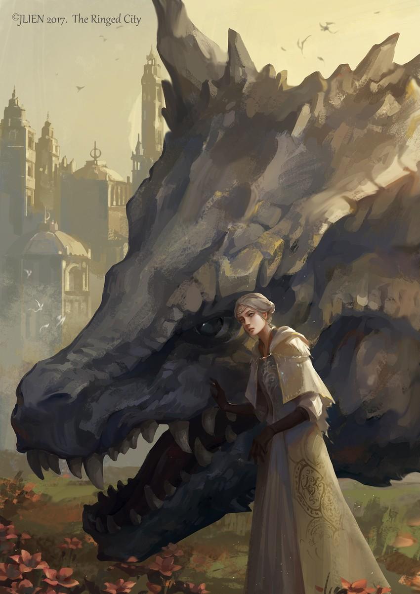 20+ Dark Souls Filianore  Wallpapers