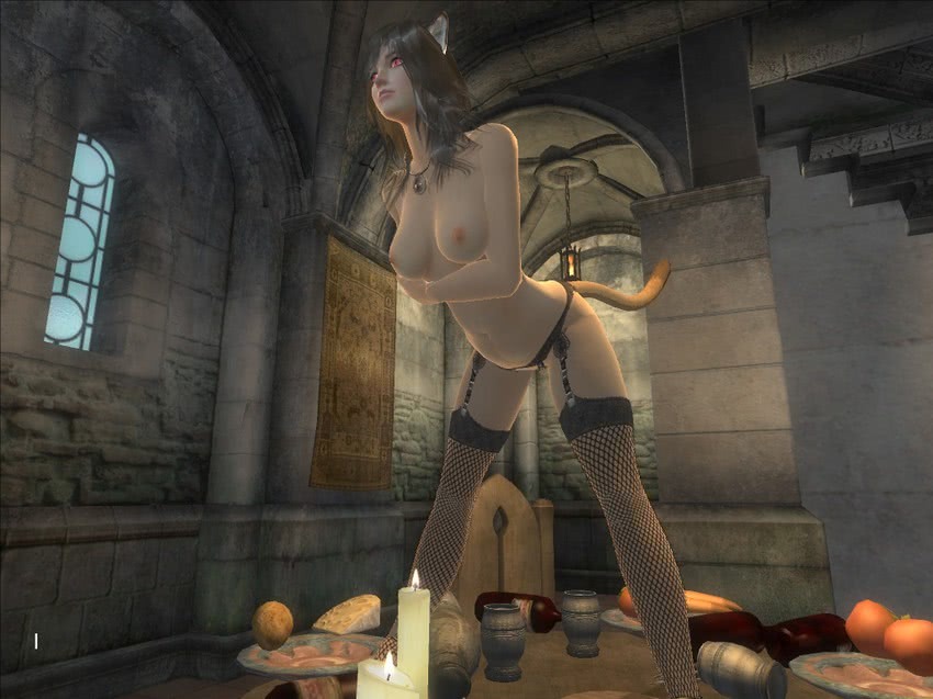 mod-na-seks-oblivion