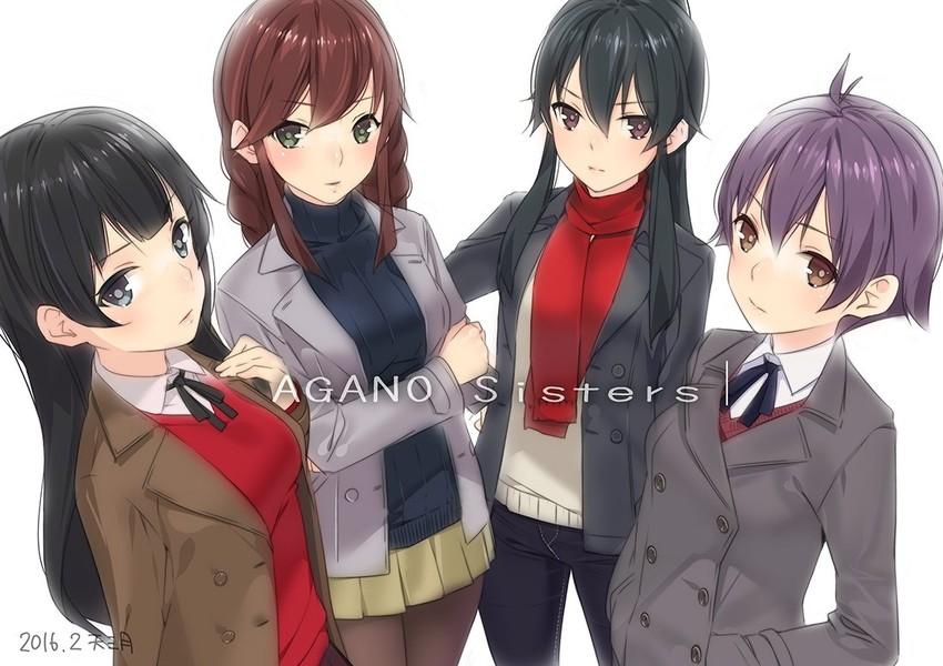 noshiro girls Readers who viewed this page, also viewed (mmd) airin - iron girl contest r-18 2016-03-15 15:58:33 [mmd] noshiro girls r-18 2016-11-08 23:05:51.
