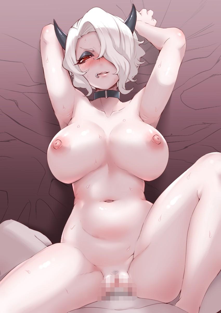 Sex Zdrada