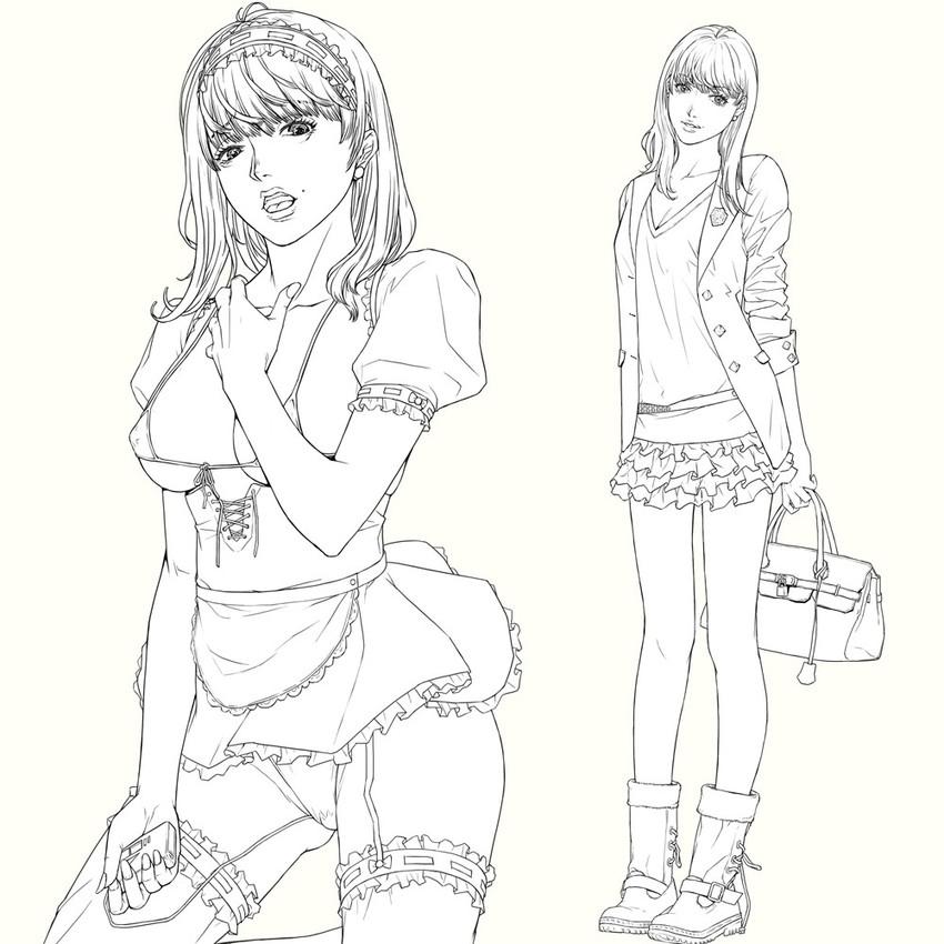 original drawn by sww13
