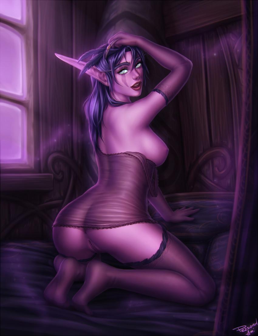 kartinki-iz-wow-eroticheskie