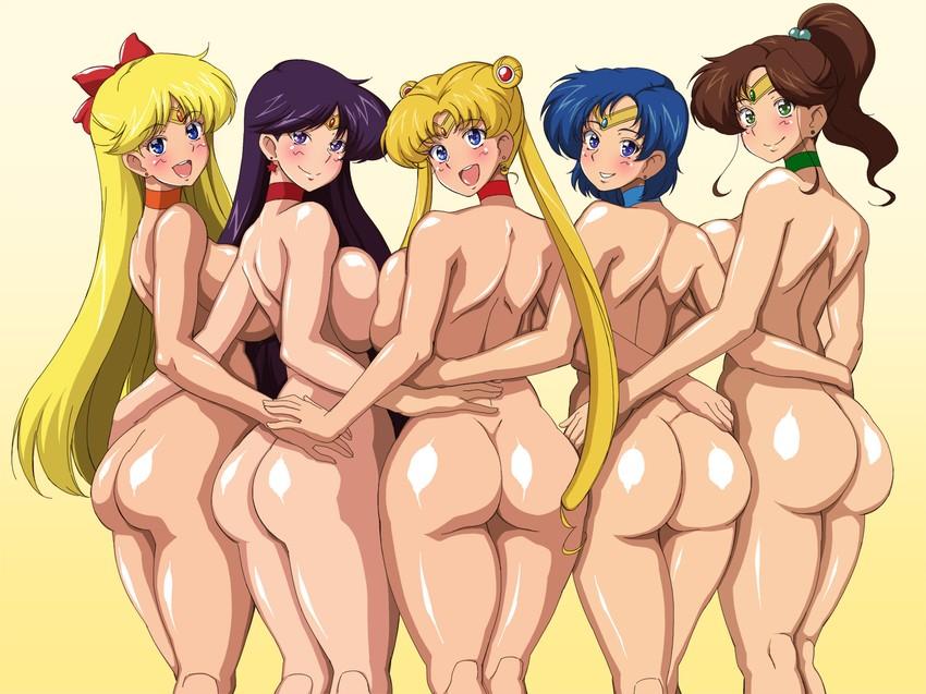seylormun-eroticheskie-fotki