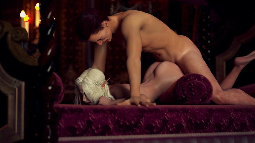 фото эротические онлайн