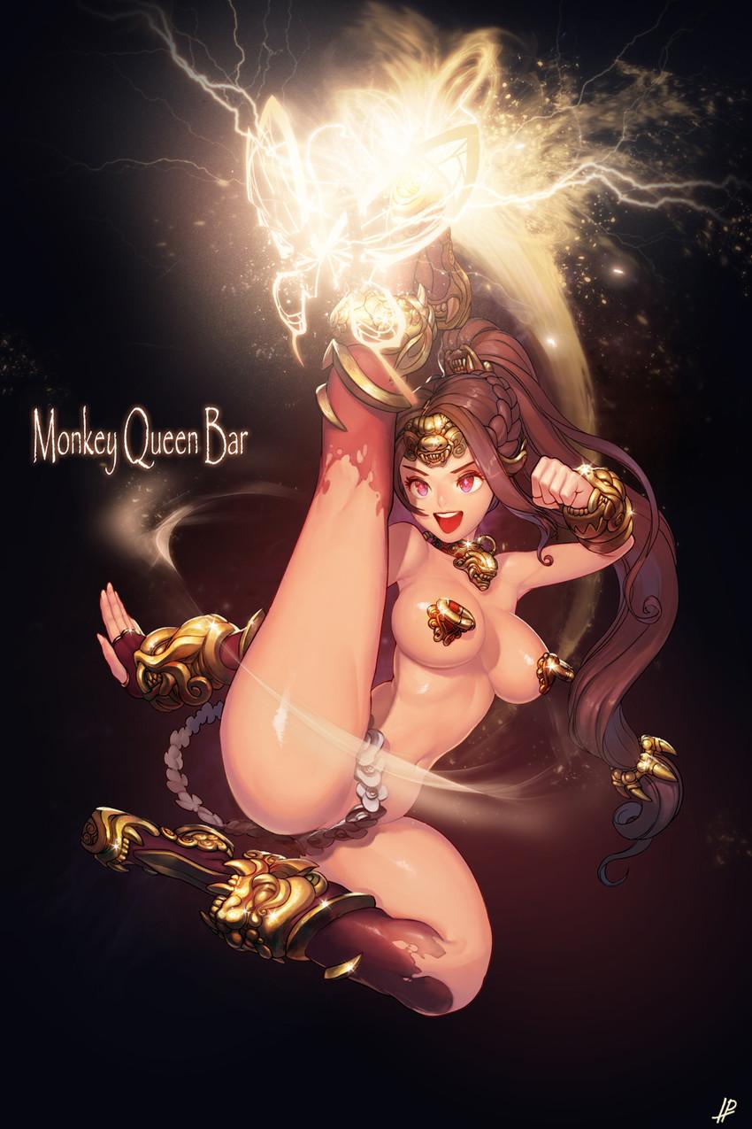 Naked porno queen sex gallery
