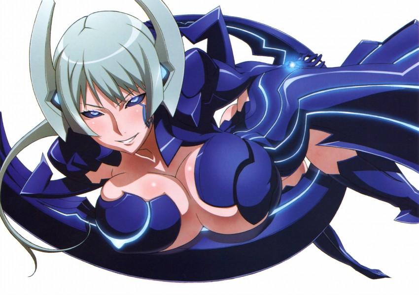 Avatar the last airbender hentai doujinshi