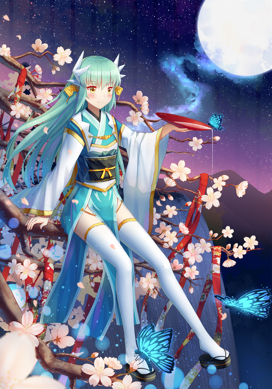 __kiyohime_fate_grand_order_and_fate_ser