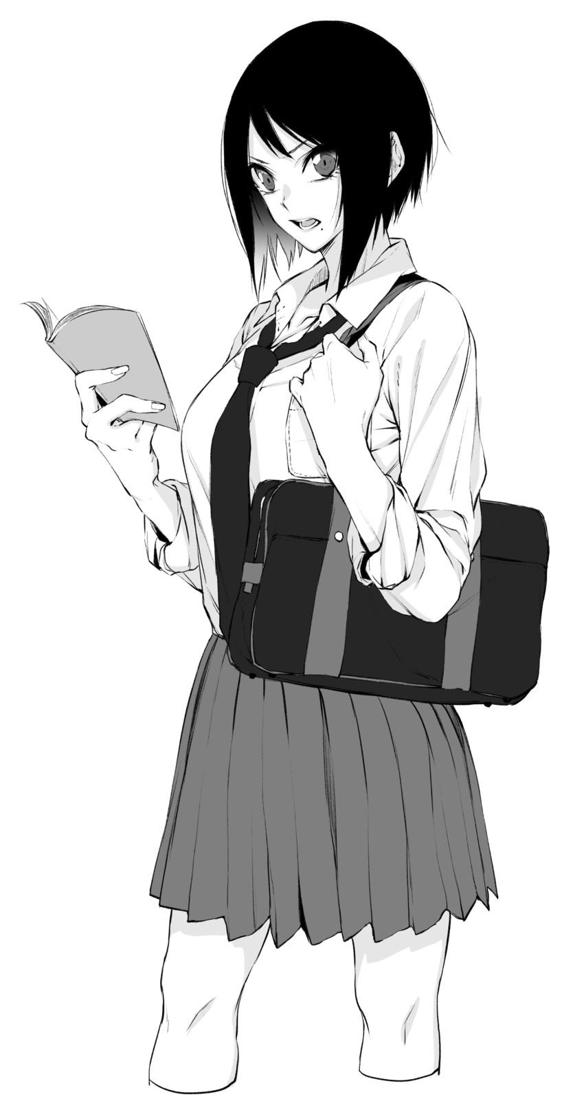 original drawn by vice (kuronekohadokoheiku)