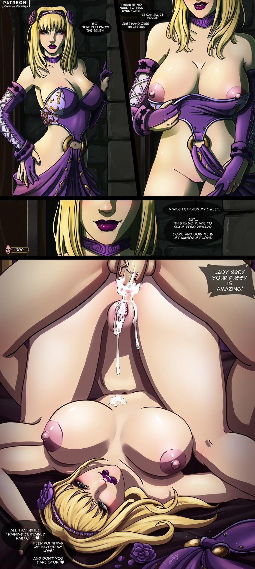 Sex zoo porn tube