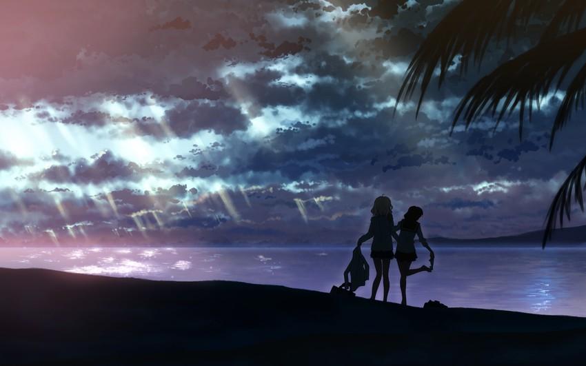 [Image: __original_drawn_by_yuuki_tatsuya__sampl...99ae9f.jpg]