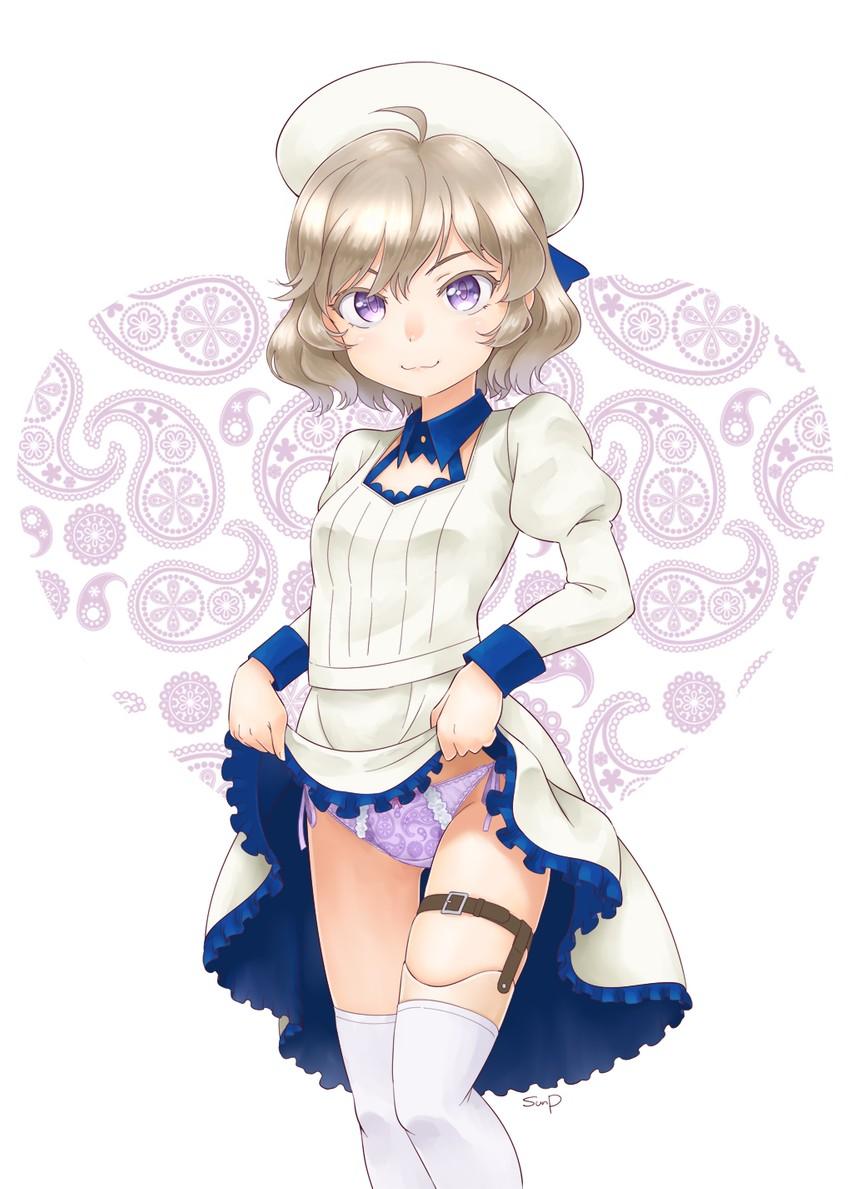 __iwanaga_kotoko_kyokou_suiri_drawn_by_s