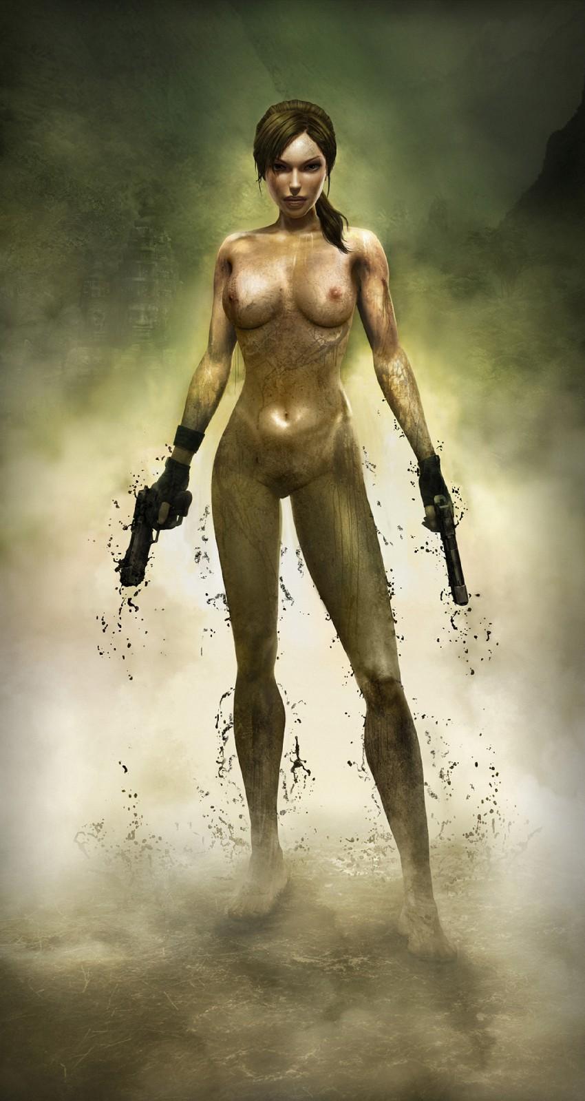 Superstar Toom Radere Naked Pic