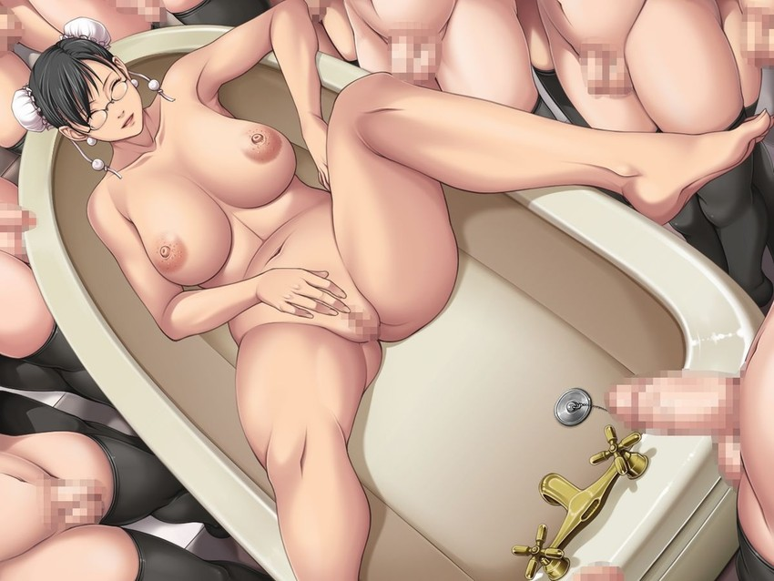 anus sex girl no underware