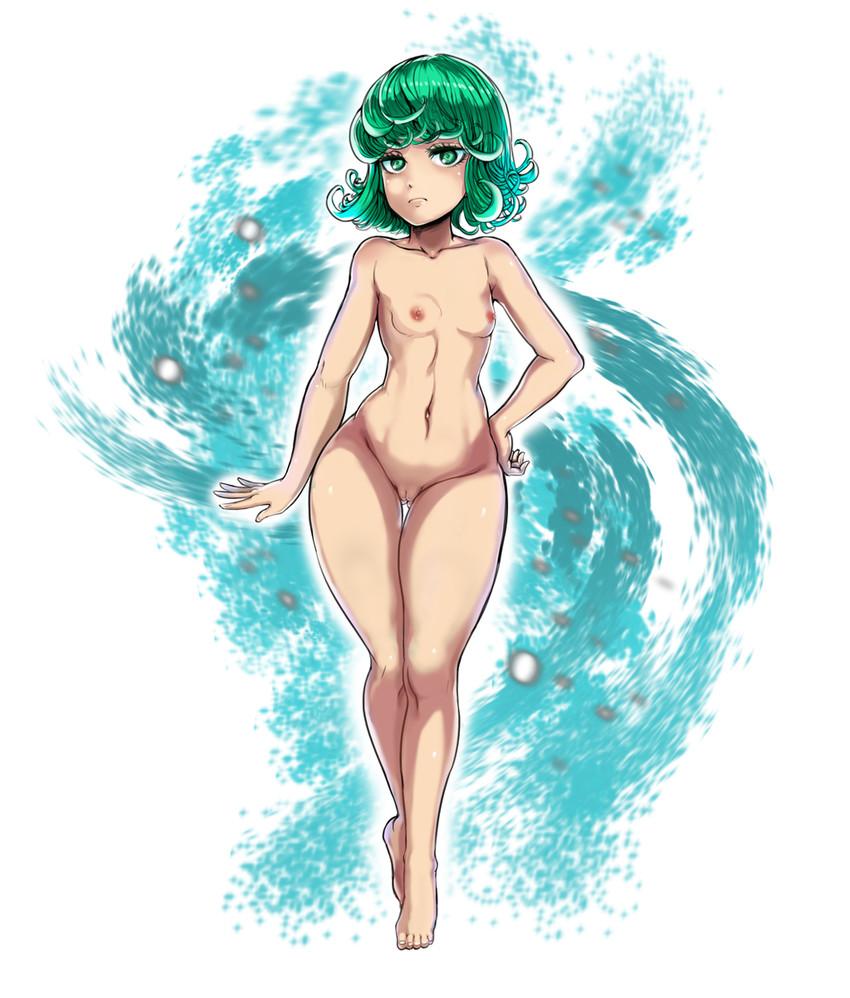 Free nude women shower vids