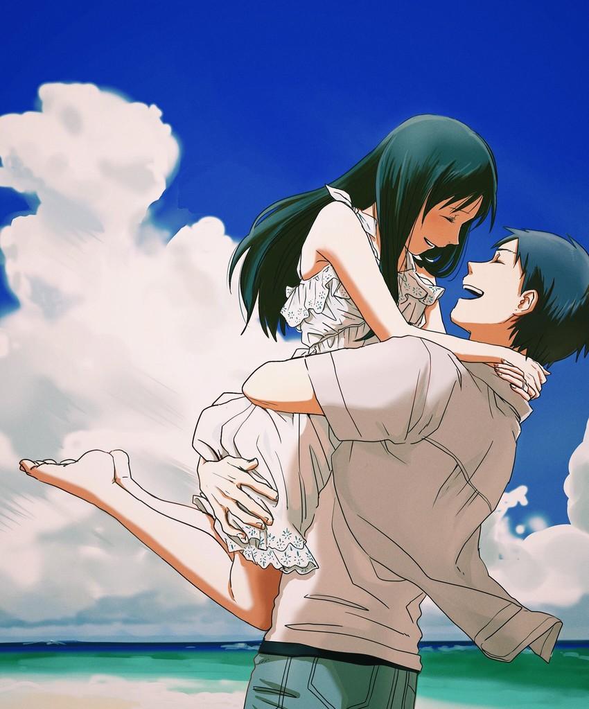 Hentai Manga Albums Tag: persona 4 Luscious