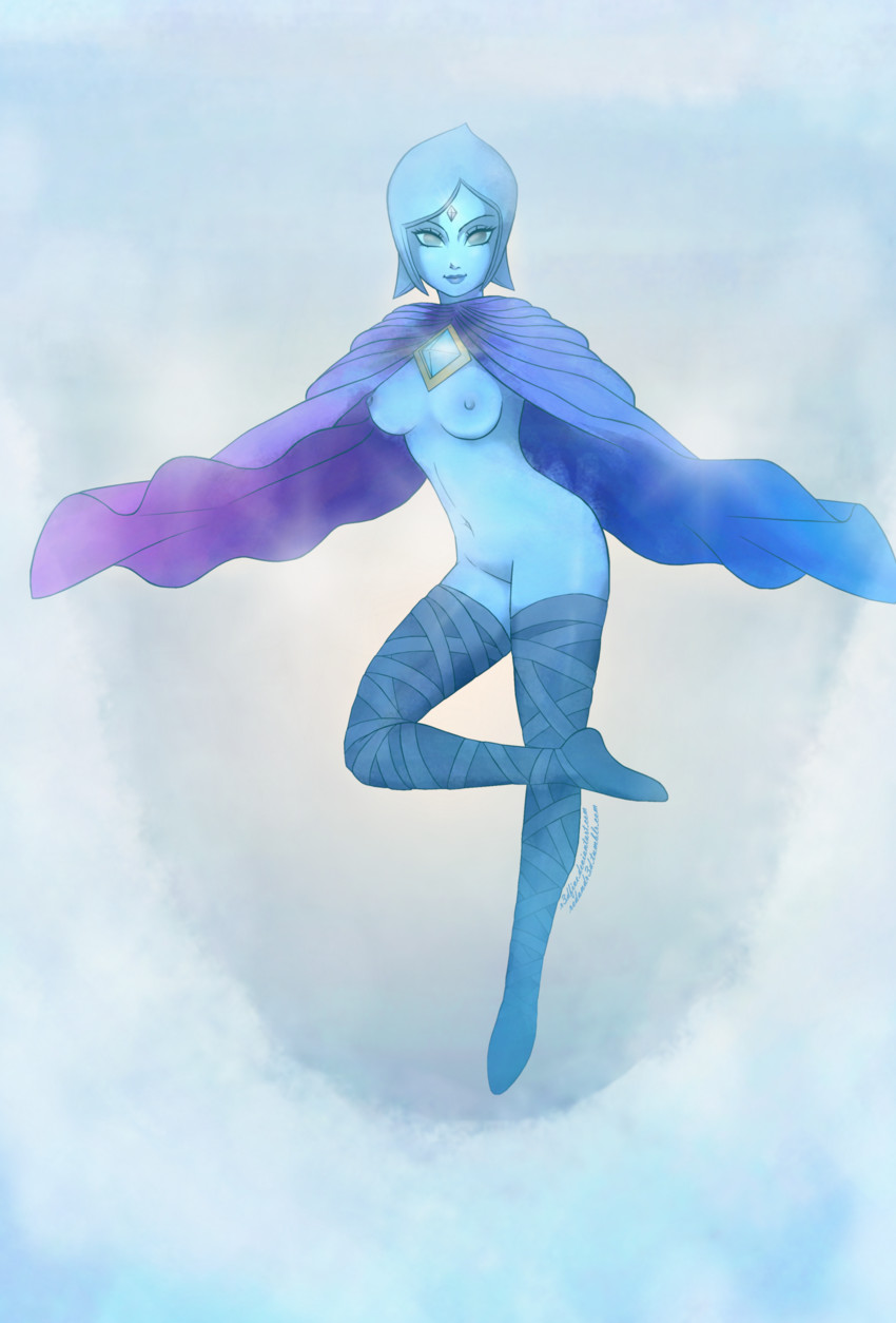 Legend of zelda skyward sword nude were not