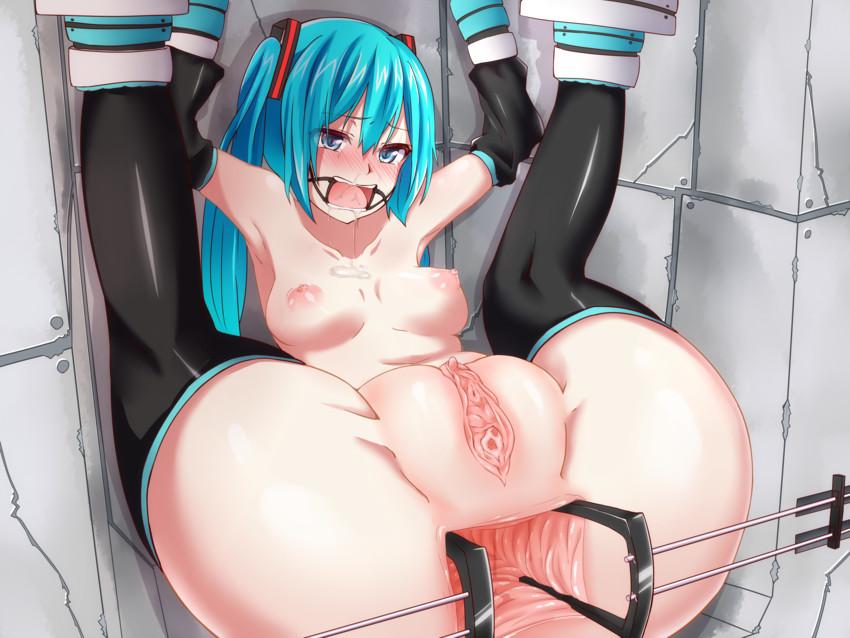 seks-paren-konchaet-v-devushku-video