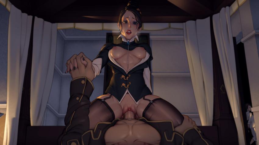 Секс порно картинки велыки жопы колька взял
