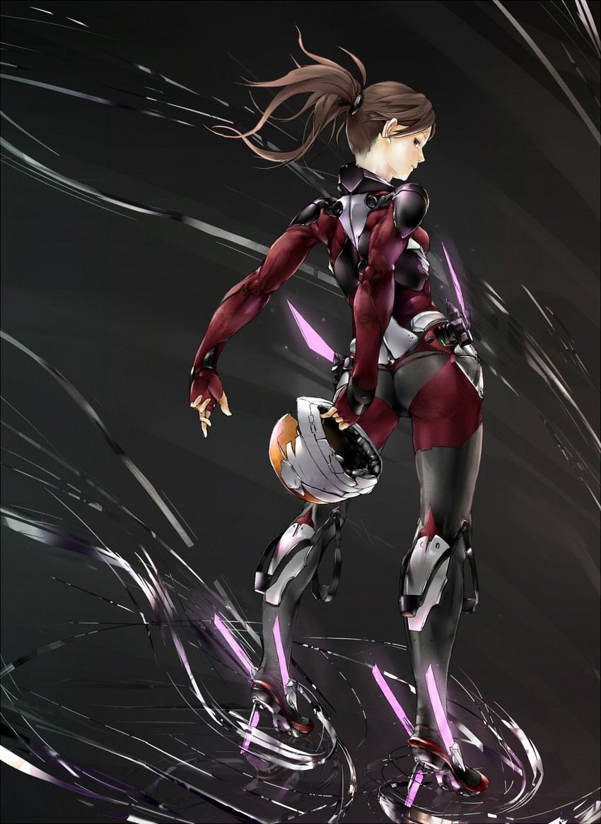 Guilty Crown Sample-efd8ec93a9db4c0b78dd1b772a046cf7