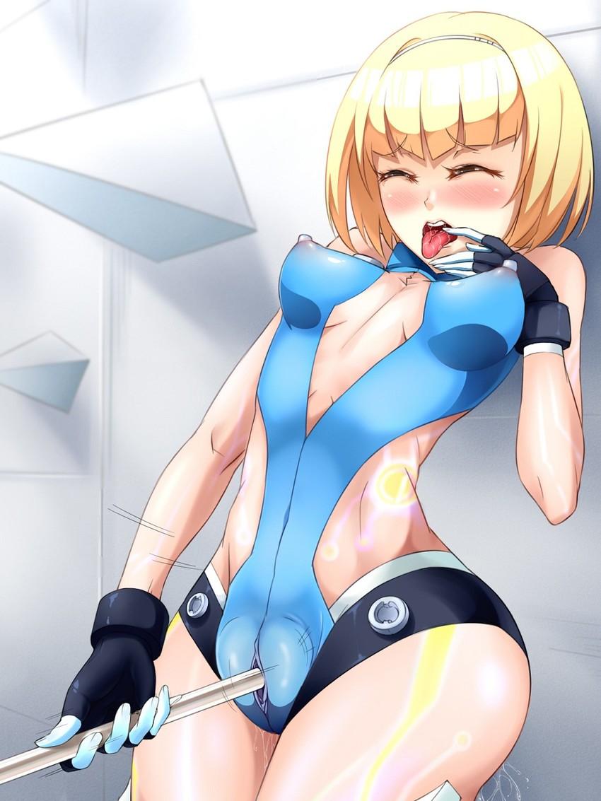 tyazheliy-seks-pornuha