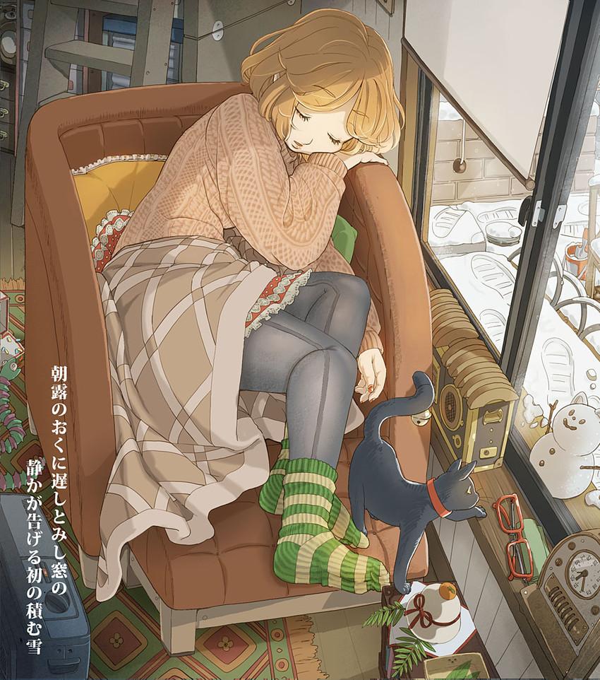 meiko and sakine meiko (vocaloid) drawn by daigoman
