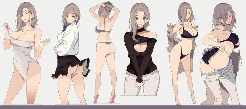 __original_drawn_by_mikoto_akemi__sample
